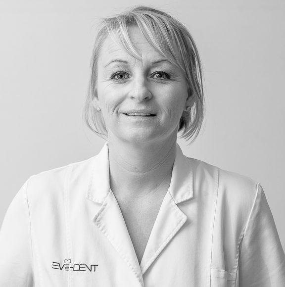 Sofie van Der Borght